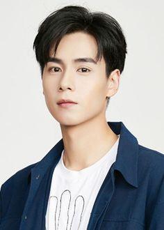 Handsome Actors, Cute Actors, Handsome Boys, Asian Actors, Korean Actors, Drama Eng Sub, Hopeless Love, China Movie, Shadow Face