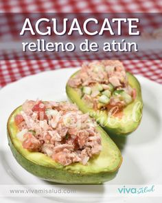 My Recipes, Cooking Recipes, Appetisers, Menu Restaurant, Yummy Appetizers, Pesto, Cucumber, Zucchini, Avocado