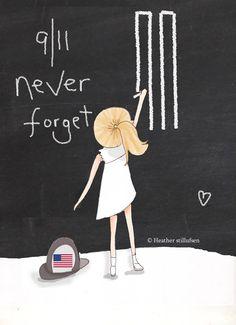 Zondag 11 september #2016 #RoseHillDesign by #HeatherStillufsen