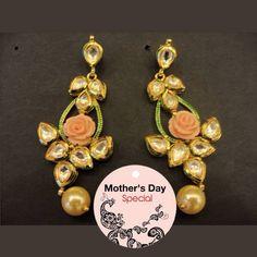 #onlineshop #shoppingonline #shopnow #mothersday #mothersdaycollection #ilovejewellery #stunningoutfits #anarkalis #indiansuits #indianoutfits #poojadesigns #poojamotwani #poojamotwaniwear #poojamotwanidesigner #poojamotwanijewellery #india #uk #usa #newyork #newjersey #dubai #uae #qatar #hongkong #punjabis #sindhis #singapore #pitampura #southdelhi #delhi