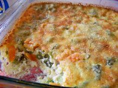 tortas-vegetarianas-receitas-e-dicas-para-fazer-pratos-saudaveis-9