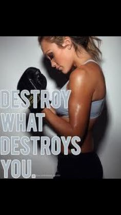 Fitness, Fitness Motivation, Fitness Quotes, Fitness Inspiration, and Fitness Models! Sport Motivation, Fitness Motivation, Fitness Workouts, Fitness Quotes, Fitness Goals, Health Fitness, Daily Motivation, Motivation Pictures, Workout Quotes