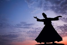 lonely sufi by be.smart.be.ready, via Flickr #sufi