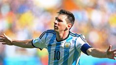 Amazing wallpaper hd lionel messi in high res