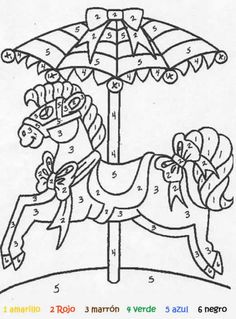 the spongebob movie sponge out of water color by number page on spongebob color by number coloring pages