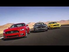 Awesome Ford 2017: 2016 Ford Mustang in Shreveport | Hebert's Ford in Minden, Louisiana... Car24 - World Bayers Check more at http://car24.top/2017/2017/08/15/ford-2017-2016-ford-mustang-in-shreveport-heberts-ford-in-minden-louisiana-car24-world-bayers/