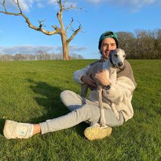 """Joe on Instagram: """"Whippin it up in the countryside 🐶 hope you enjoyed last nights episode of @bbcthesyndicate what a cliffhanger! So excited for next weeks…"""" Joe Sugg, Last Night, Next Week, Hope You, Youtubers, Countryside, Instagram"""