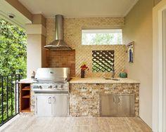 Lattice Under Deck Design, Pictures, Remodel, Decor and Ideas - page 10