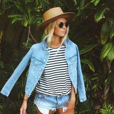 look jeans listras lindos para se apaixonar 15