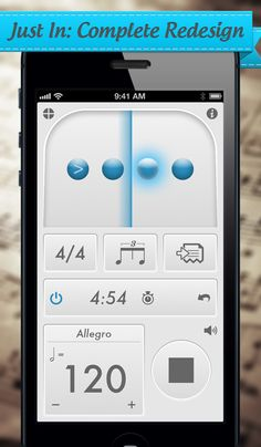 Joi Edging Metronome Free Videos Watch Download
