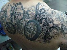 tattoos-harley-davidson-2