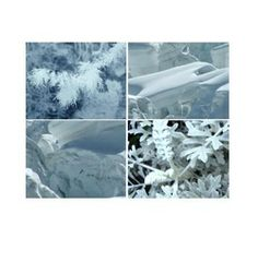 Collage of winter pictures, vk Collage, Winter Pictures, Tapestry, Snow, Outdoor, Decor, Xmas Cards, Classic, Printing