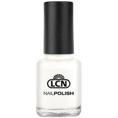Nail Polish, 8 ml, ice cold #LCN #IcePrincess #NailPolish #ColourGel
