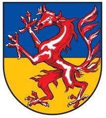 Suche Finde Entdecke  Similio, das österreichische Informationsportal  Geographie - Sachkunde - Wirtschaftskunde Zell Am See, Ferrari Logo, Fictional Characters, Communities Unit, Crests, Economics, Searching, Ferrari Sign, Fantasy Characters