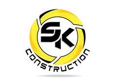 Professional Logo Design, Logo Design Services, Buick Logo, Service Design, Logos, Logo