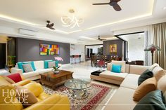 Condo Interior Design, Scandinavian Interior Design, Lovers Art, Chic, Modern, Table, Furniture, Paint, Lighting