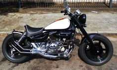 Blacksmithing, Cars And Motorcycles, Motorbikes, Irene, Vehicles, Bobbers, Vroom Vroom, Project Ideas, Cruise