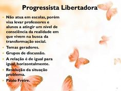 Portuguese Grammar, Teaching, Education, Curriculum Planning, Learning Activities, Infant Lesson Plans, Trends, Literatura, Learning