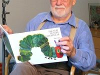 10+ images about Eric Carle Activities on Pinterest   Hermit crabs, Caterpillar and The hungry caterpillar