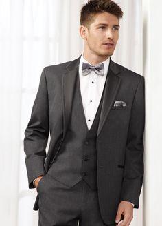 Men/'s Navy Blue Jean Yves Savoy Tuxedo with Pants Formal Wedding Mason Prom