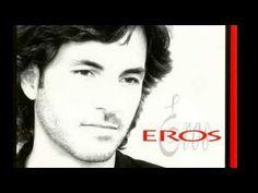 Chris Spheeris - Carino (Instrumental)