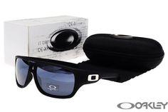 2d5f1908234  11.95 Discount Oakley Sunglasses dispatch matte black sunglasses