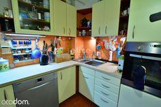 Mieszkanie na sprzedaż zdjęcie12