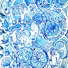These are the daze. #lilly5x5