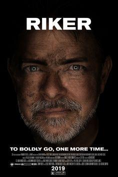 Blind hookup 2019 trailer for superman returns