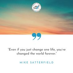 Let's change the world together, one life at a time. Volunteer Abroad, Work Travel, One Life, In The Heart, Learning Spanish, Change The World, Taxi, South America, Traveling