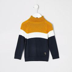 Next ™ Homme Riche en coton à manches longues à encolure ras-du-cou Neuf New Pull Pullover