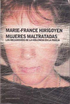 http://mlu-s2-p.mlstatic.com/mujeres-maltratadas-marie-france-hirigoyen-1782-MLU3997541179_032013-F.jpg