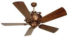 Fans-Ceiling Fans