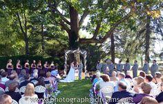 Rockwood Manor Weddings Dublin Virginia, Rockwood Manor Wedding Photography Dublin Virginia, www.photographicdreams.net