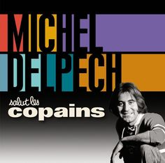 See related links to what you are looking for. Michel Delpech, Cd Audio, Father Images, Movies, Films, Movie Posters, Ears, Composers, Singers