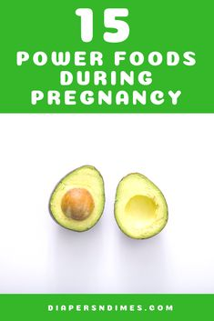 15 Power Foods During Pregnancy - Baby 'n Things Food During Pregnancy, Pregnancy Tips, Potato Vitamins, Green Veggies, Pregnancy Nutrition, Fatty Fish, Baby Eating, Protein Sources, Natural Sugar