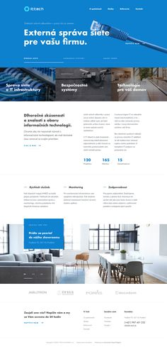 Website Design Strategies To Help You Succeed In Your Business Venture Page Layout Design, Website Design Layout, Homepage Design, Web Ui Design, Web Design Company, Web Layout, Responsive Web Design, Newsletter Design, Minimal Web Design