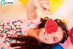 15 años - Book fotográfico 15 Años - 15th birthday - fotografia de 15 anos - Sesión de fotos 15 años - Quinceañeras - Fifteen - book - - Book 15   en estudio - Fondo infinito - candy make up- caramelos-  fotógrafo  -  Clikearte, Estudio fotográfico, Burzaco- www.clikearte.com.ar -   Clikeartefoto@gmail.com - www.facebook.com/Clikearte