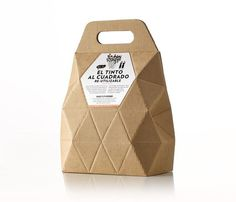 Bag in Box Wine Packaging - 20 Great Looking Boxed Wines
