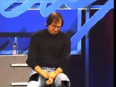 Steve Jobs' reaction to this insult shows why he was such a great CEO (AAPL)