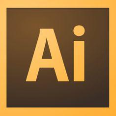 Télécharger Adobe Illustrator CS6 : La référence du dessin vectoriel !