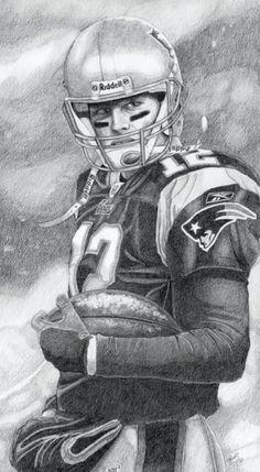 Broncos win for Manning  send bouquet to Bowlen   By Art Spander on  February        Denver Broncos  Von Miller holds the trophy after the NFL  Super Bowl