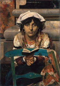 107 trabalhos de Portugal na Pinacoteca