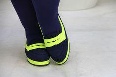 * Allo! La sécurité? * « Le blog mode de Stéphanie Zwicky #plussize #curvysation #shoes