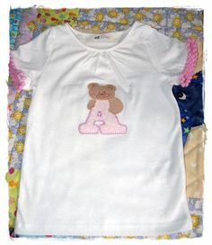 Lindas camisetas tuneadas Onesies, Kids, Baby, Clothes, Fashion, Cute T Shirts, World Crafts, Young Children, Outfits