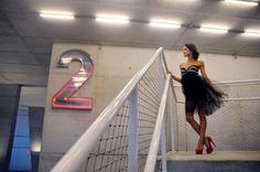 electric blogarella by miami fashion blogger ginger harris fashion blogger  http://electricblogarella.com/electric-blogarella-by-miami-fashion-blogger-ginger-harris-fashion-blogger-7/