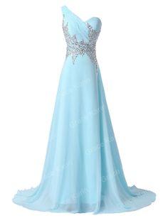 formal dress on Wanelo