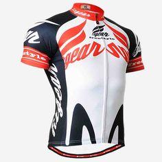 Custom Bike Shirts