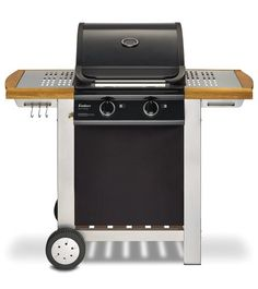 Enders 81496 Baltimore Gasgrill Enders https://www.amazon.de/dp/B00BDATVPQ/ref=cm_sw_r_pi_dp_zD1Lxb5B3C5CZ