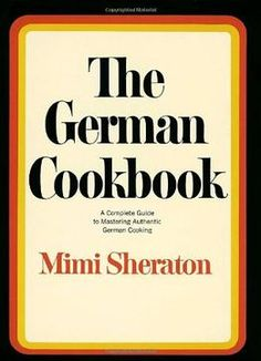 Australian fish and seafood cookbook the ultimate kitchen the german cookbook a complete guide to mastering authentic german cooking pdf forumfinder Choice Image